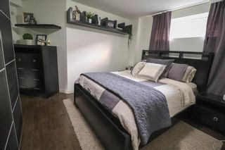 Photo 32: 31 Lukanowski Place in Winnipeg: Harbour View South Residential for sale (3J)  : MLS®# 202118195