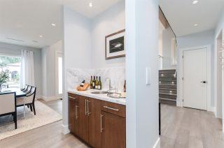 Photo 9: 4480 LANCELOT Drive in Richmond: Boyd Park House for sale : MLS®# R2223871