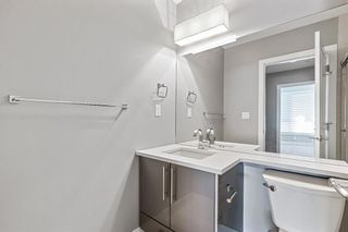 Photo 20: 303 1110 3 Avenue NW in Calgary: Hillhurst Apartment for sale : MLS®# A1124916
