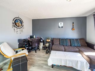 Photo 13: 3910 29A Avenue SE in Calgary: Dover Row/Townhouse for sale : MLS®# A1077291