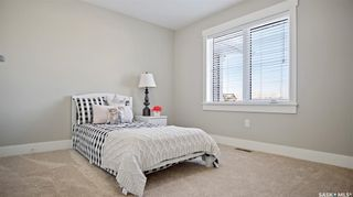 Photo 17: 217 3220 11th Street West in Saskatoon: Montgomery Place Residential for sale : MLS®# SK834838