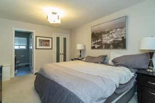Photo 17: 812 W 19TH Street in North Vancouver: Mosquito Creek House for sale : MLS®# R2568327