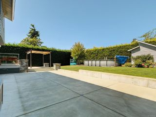 Photo 37: 3182 Wessex Close in : OB Henderson House for sale (Oak Bay)  : MLS®# 883456