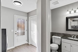 Photo 14: 19 Shawinigan Way SW in Calgary: Shawnessy Detached for sale : MLS®# A1088622