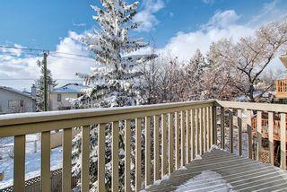 Photo 19: 175 Hawkwood Drive NW in Calgary: Hawkwood Detached for sale : MLS®# A1064319