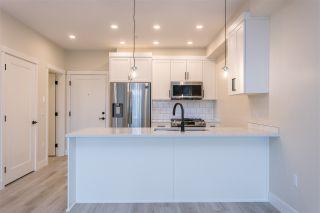 "Photo 3: 505 22638 119 Avenue in Maple Ridge: East Central Condo for sale in ""BRICKWATER THE VILLAGE"" : MLS®# R2522249"