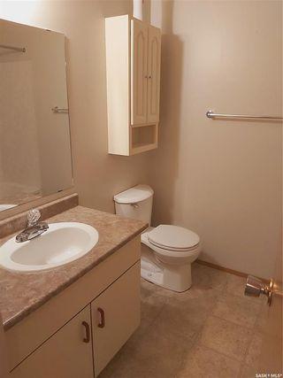 Photo 6: 110 140 Meilicke Road in Saskatoon: Silverwood Heights Residential for sale : MLS®# SK871010
