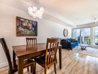 """Photo 12: 208 988 W 21ST Avenue in Vancouver: Cambie Condo for sale in """"SHAUGHNESSY HEIGHTS"""" (Vancouver West)  : MLS®# R2623554"""