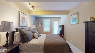Photo 13: 5740 NICKERSON Road in Sechelt: Sechelt District House for sale (Sunshine Coast)  : MLS®# R2597486