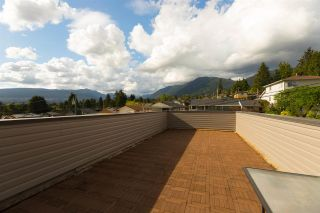 Photo 30: 336 W 27TH Street in North Vancouver: Upper Lonsdale House for sale : MLS®# R2267811