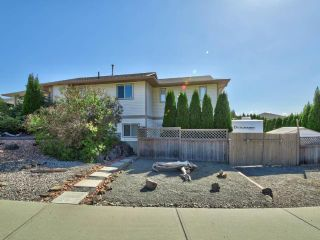 Photo 2: 1974 ASH Wynd in Kamloops: Pineview Valley House for sale : MLS®# 162072