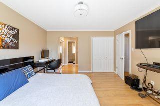 "Photo 16: 4726 RUTLAND Road in West Vancouver: Caulfeild House for sale in ""CAULFEILD"" : MLS®# R2623395"