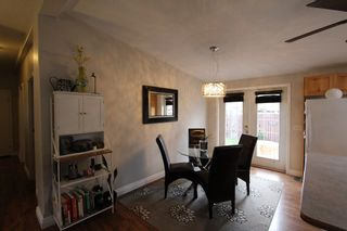 Photo 11: 134 Leighton Avenue in Chase: House for sale : MLS®# 127909