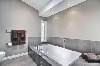 Photo 35: 52 31 Avenue SW in Calgary: Erlton Detached for sale : MLS®# A1112275