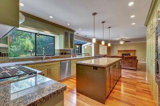 "Photo 6: 16233 78 Avenue in Surrey: Fleetwood Tynehead House for sale in ""HAZELWOOD GROVE"" : MLS®# R2606232"