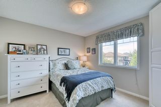 Photo 32: 59 CRANWELL Close SE in Calgary: Cranston Detached for sale : MLS®# A1019826