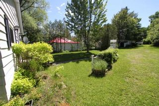 Photo 15: 4 Saturn Lane in Kawartha Lakes: Rural Eldon House (Bungalow) for sale : MLS®# X5185780