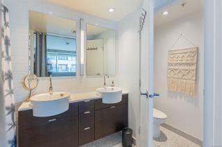 Photo 15: 433 770 Fisgard St in : Vi Downtown Condo for sale (Victoria)  : MLS®# 870857