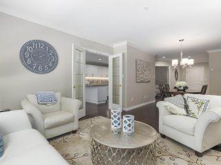 "Photo 4: 103 1250 55 Street in Delta: Cliff Drive Condo for sale in ""THE SANDOLLAR"" (Tsawwassen)  : MLS®# R2399217"