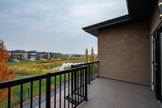 Photo 22: 6025 SCHONSEE Way in Edmonton: Zone 28 House for sale : MLS®# E4265892