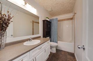Photo 21: 16635 75 Street NW in Edmonton: Zone 28 House for sale : MLS®# E4247982