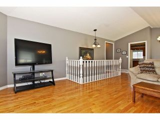"""Photo 4: 6711 196A Court in Langley: Willoughby Heights House for sale in """"Willoughby Heights"""" : MLS®# F1318590"""