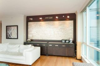 """Photo 8: 607 323 JERVIS Street in Vancouver: Coal Harbour Condo for sale in """"ESCALA"""" (Vancouver West)  : MLS®# R2593868"""