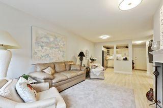 "Photo 10: 206 9688 148 Street in Surrey: Guildford Condo for sale in ""HARTFORD WOODS"" (North Surrey)  : MLS®# R2620967"
