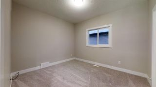 Photo 31:  in Edmonton: Zone 30 House for sale : MLS®# E4222177