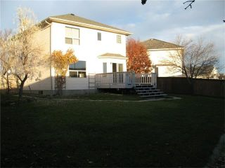 Photo 2: 216 DOUGLAS GLEN Bay SE in Calgary: Douglasglen House for sale : MLS®# C4038985