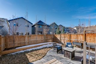 Photo 32: 81 Chaparral Valley Park SE in Calgary: Chaparral Detached for sale : MLS®# A1080967