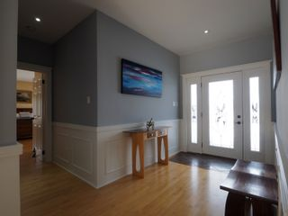 Photo 3: 425 5th Avenue in Oakville: House for sale : MLS®# 202101468