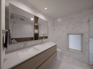 """Photo 17: 17 6017 NO 4 Road in Richmond: McLennan North Townhouse for sale in """"WESTGATE"""" : MLS®# R2613202"""