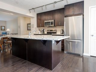 Photo 9: 323 Cranford Court SE in Calgary: Cranston Row/Townhouse for sale : MLS®# A1111144