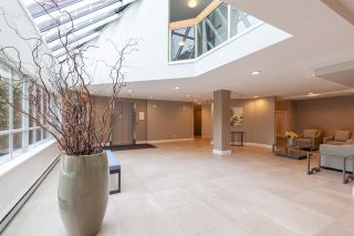 """Photo 3: 419 121 W 29TH Street in North Vancouver: Upper Lonsdale Condo for sale in """"Somerset Green"""" : MLS®# R2544988"""