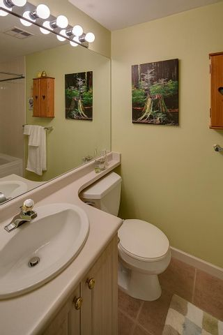 """Photo 11: 408 3600 WINDCREST Drive in North Vancouver: Roche Point Condo for sale in """"WINDSONG AT RAVENWOODS"""" : MLS®# V969491"""
