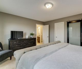 Photo 33: 101 WEST RANCH Place SW in Calgary: West Springs Detached for sale : MLS®# C4300222