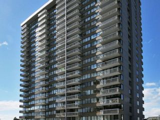 Photo 3: 1509 647 Michigan St in : Vi James Bay Condo for sale (Victoria)  : MLS®# 866093