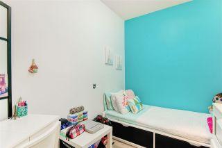 """Photo 12: 218 15988 26 Avenue in Surrey: Grandview Surrey Condo for sale in """"THE MORGAN"""" (South Surrey White Rock)  : MLS®# R2463278"""