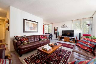 Photo 3: 803 2020 FULLERTON AVENUE in North Vancouver: Pemberton NV Condo for sale : MLS®# R2403591