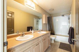 Photo 27: 201 6220 134 Avenue in Edmonton: Zone 02 Condo for sale : MLS®# E4227871