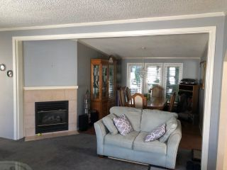 Photo 13: 43 7790 KING GOERGE Boulevard in Surrey: East Newton Manufactured Home for sale : MLS®# R2598466