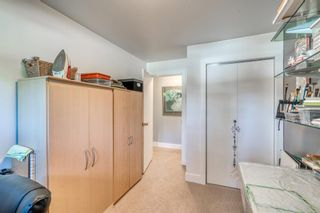 Photo 29: 10524 Waneta Crescent SE in Calgary: Willow Park Detached for sale : MLS®# A1149291