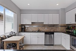 Photo 5: 356 E 40TH AVENUE in Vancouver: Main House for sale (Vancouver East)  : MLS®# R2589860