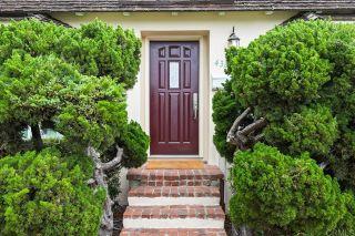 Photo 3: House for sale : 3 bedrooms : 4360 Coronado Avenue in San Diego