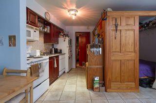 "Photo 4: 201 2111 WHISTLER Road in Whistler: Nordic Condo for sale in ""Vale Inn"" : MLS®# R2138285"