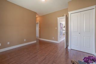 Photo 38: 3317 Willowmere Cres in : Na North Jingle Pot House for sale (Nanaimo)  : MLS®# 871221