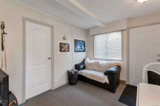 Photo 7: 927 GREENWOOD St in : CR Campbell River Central House for sale (Campbell River)  : MLS®# 884242