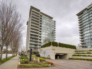 """Photo 4: 305 5028 KWANTLEN Street in Richmond: Brighouse Condo for sale in """"Seasons"""" : MLS®# R2560785"""