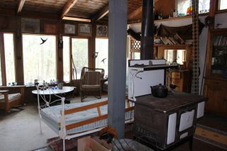 Photo 15: 1601 JOHNSTON ROAD in Invermere: House for sale : MLS®# 2459843